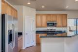 5126 Beverly Road - Photo 13