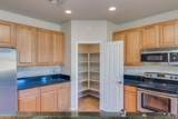 5126 Beverly Road - Photo 14