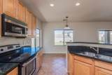 5126 Beverly Road - Photo 15