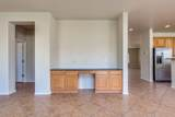 5126 Beverly Road - Photo 16