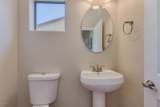 5126 Beverly Road - Photo 17