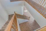 5126 Beverly Road - Photo 20