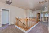 5126 Beverly Road - Photo 21