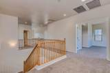 5126 Beverly Road - Photo 22