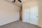 5126 Beverly Road - Photo 25