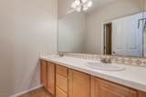 5126 Beverly Road - Photo 27