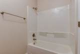 5126 Beverly Road - Photo 28
