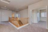 5126 Beverly Road - Photo 29