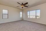 5126 Beverly Road - Photo 30