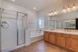 5126 Beverly Road - Photo 31
