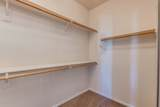 5126 Beverly Road - Photo 34