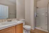5126 Beverly Road - Photo 37