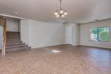 5126 Beverly Road - Photo 4