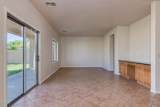 5126 Beverly Road - Photo 9