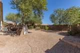 28127 Pasture Canyon Drive - Photo 45