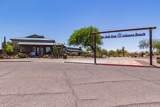 28127 Pasture Canyon Drive - Photo 48