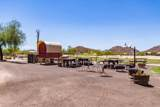 28127 Pasture Canyon Drive - Photo 49