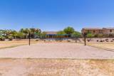 28127 Pasture Canyon Drive - Photo 53