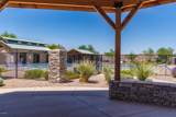 28127 Pasture Canyon Drive - Photo 57