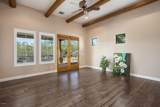 42420 New River Road - Photo 16