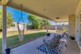 4340 Coronado Road - Photo 32