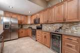 10818 Sequoia Drive - Photo 14