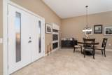 10818 Sequoia Drive - Photo 17