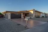 10818 Sequoia Drive - Photo 2