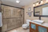 10818 Sequoia Drive - Photo 31
