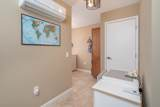 10818 Sequoia Drive - Photo 32