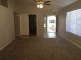 5018 Oraibi Drive - Photo 4