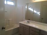 5018 Oraibi Drive - Photo 7