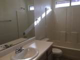 5018 Oraibi Drive - Photo 8