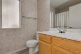 16618 19TH Place - Photo 19