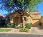 1161 Cholla Street - Photo 1