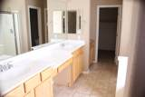 1161 Cholla Street - Photo 20