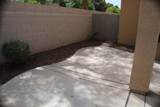 1161 Cholla Street - Photo 27