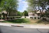 1161 Cholla Street - Photo 28