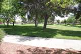 1161 Cholla Street - Photo 34