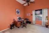 15325 Desert Mirage Drive - Photo 20