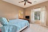 15325 Desert Mirage Drive - Photo 24