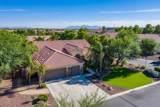 15325 Desert Mirage Drive - Photo 38