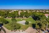 15325 Desert Mirage Drive - Photo 47