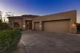 6446 Trailridge Circle - Photo 102