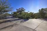 6446 Trailridge Circle - Photo 13
