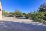 6446 Trailridge Circle - Photo 14