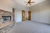 6446 Trailridge Circle - Photo 48