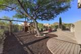 6446 Trailridge Circle - Photo 67