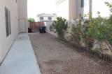 9564 Los Lagos Vista Avenue - Photo 64