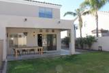 9564 Los Lagos Vista Avenue - Photo 66